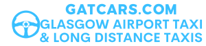 Glasgow Airport Taxi Gatcars.com